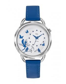 Reloj GO para mujer