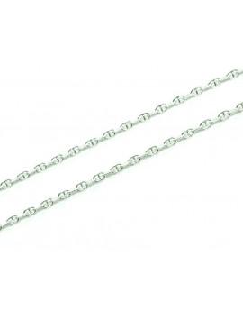 Ancla 45 cm