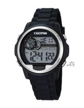 Calypso Digital Cadete