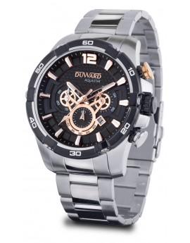 Reloj DuWard AQUASTAR Le...