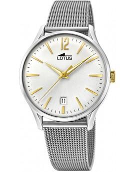 Reloj Lotus REVIVAL de...