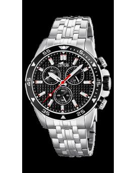 Reloj Lotus Cronógrafo de...