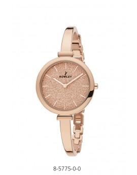Reloj Nowley Chic rosé para...