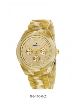 Reloj Nowley Chic de Carey...