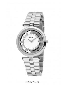 Reloj Nowley para mujer...