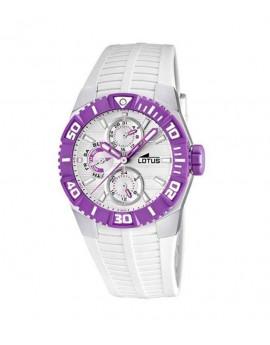 Reloj Lotus Marc Markez...