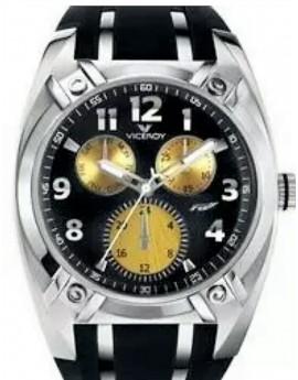 Reloj Viceroy Fernando...