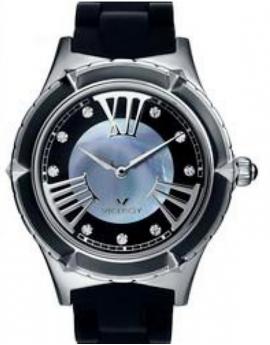 Reloj Viceroy de acero para...