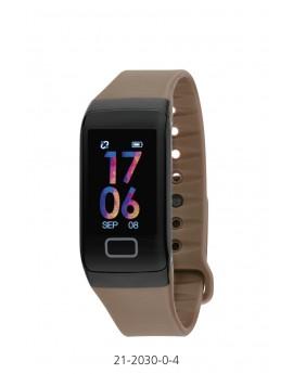 Smartband Nowley Tech-II...