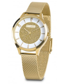Reloj DuWard LADY Ayol de...