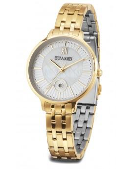 Reloj DuWard LADY Nainem de...