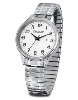 Reloj DuWard ELEGANCE...