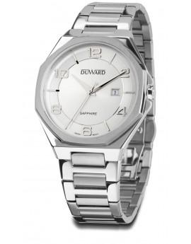 Reloj DuWard DIPLOMATIC...