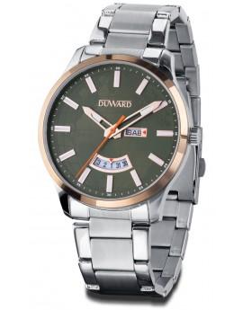 Reloj DuWard SPORT World...