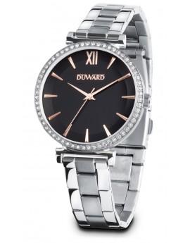 Reloj DuWard LADY Donna de...