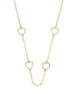 Collar Duward Jewels...