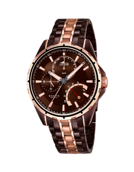 Reloj Lotus Smart Casual...