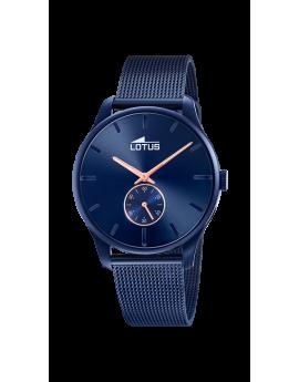 Reloj Lotus MINIMALIST de...