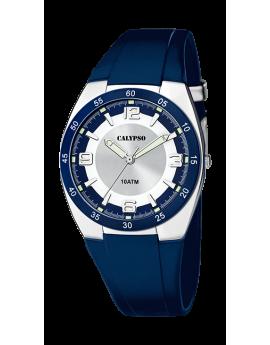 Reloj Calypso para hombre...