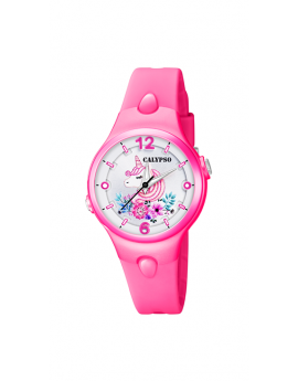 Reloj Calypso Sweet time...