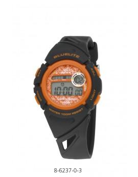 Reloj Nowley digital para...