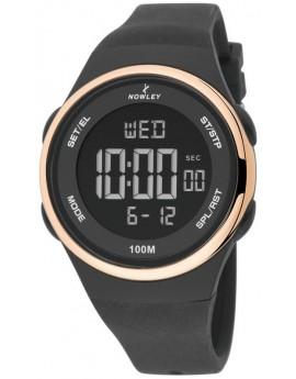 Reloj Nowley Racing digital...