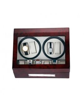 Caja relojero automático 2...