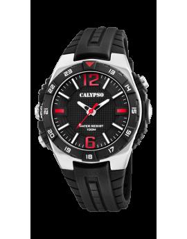 Reloj Calypso Street Style...