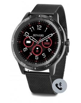 Smartwatch Duward para...