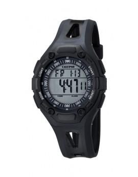 Reloj Calypso Digital para...