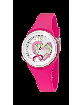 Reloj Calypso para mujer...