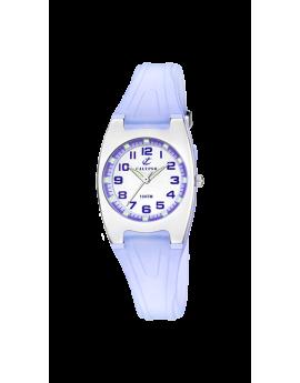 Reloj Calypso para mujer o...