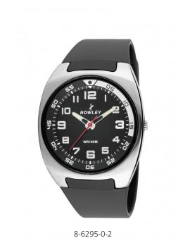 Reloj Nowley Racing para...