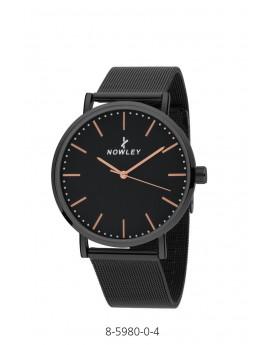 Reloj Nowley con pulsera de...