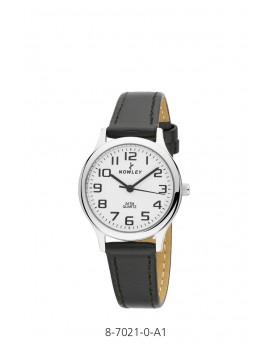 Reloj Nowley acero para...