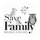 Save Family